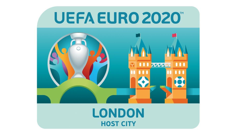 European Championship Betting Best Of Uefa European Championship
