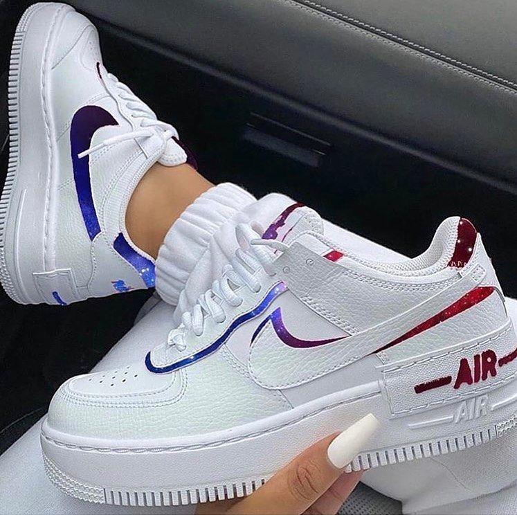 basket air force 1 08 femme