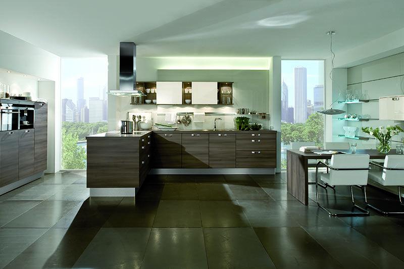 1090 4030 h cker k chen leverancier hackers systemat systemat art pinterest kitchen. Black Bedroom Furniture Sets. Home Design Ideas