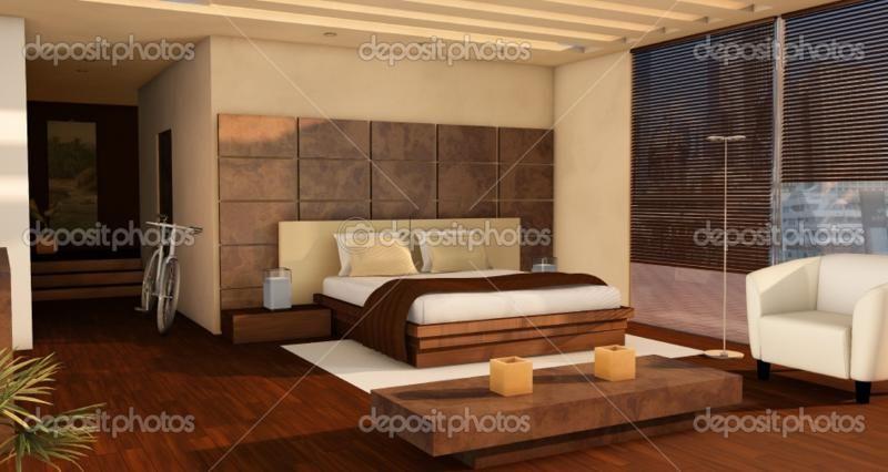 bedroom adult bedroom sets futuristic bedroom design bedroom