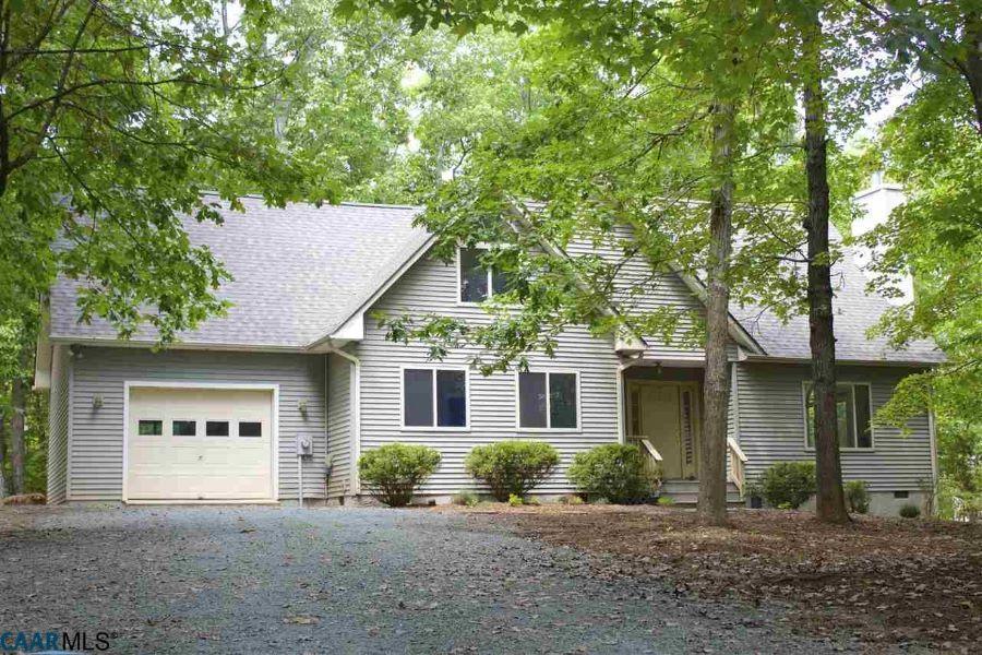 36d122643fbfb7545f0cd154e736733a - Better Homes & Gardens Real Estate Iii