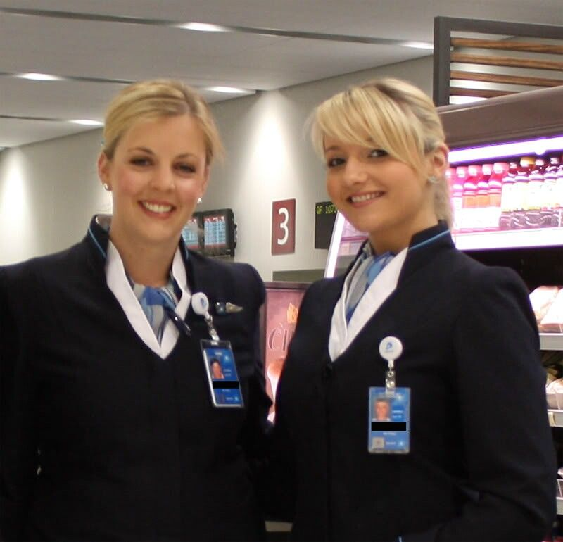 Skywest Airlines, Western Australia | Airplanes/Airports in