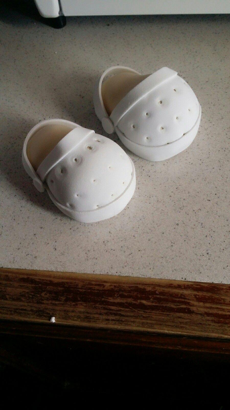 Fofuchas Pinterest Crocs Zapatos Fofu Para TAvawnWqB