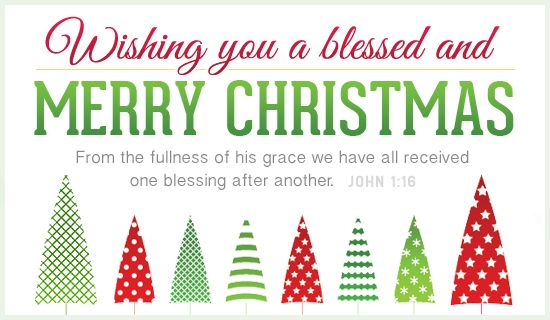 Image result for have a blessed and merry christmas