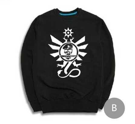 Kong skull island sweatshirt hail to the kong for fans
