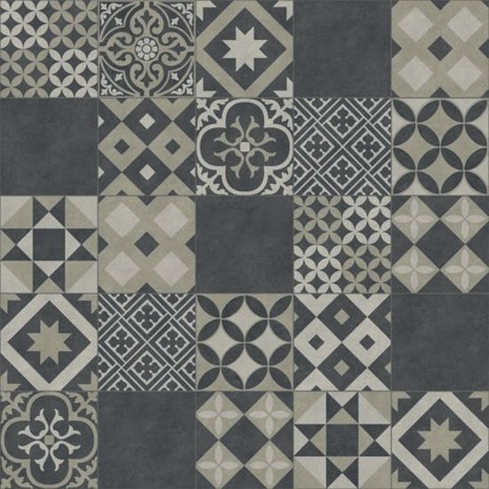 details about vinyl floor - quality non slip flooring lino kitchen