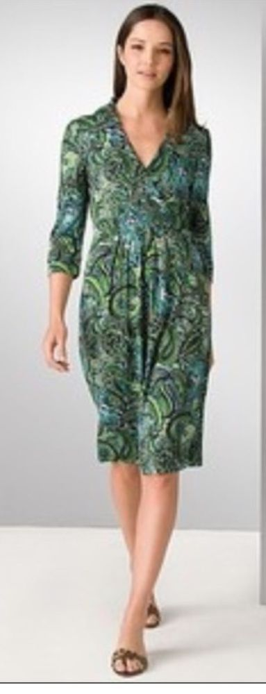 620f631a5  268 Lilly Pulitzer Blayney Dress In Master Of The House Silk Jersey ...