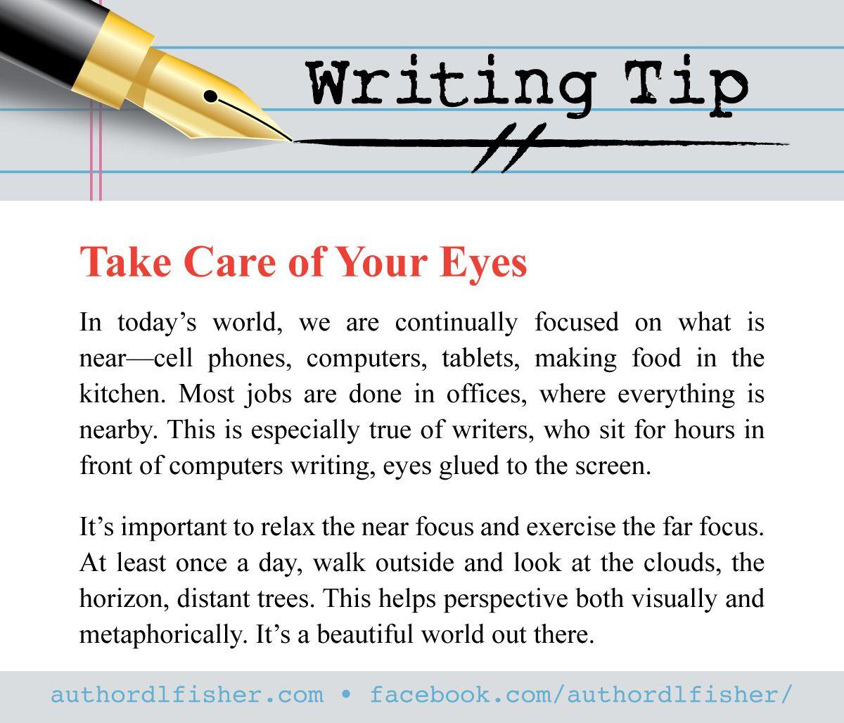 Pin on Writing Inspiration