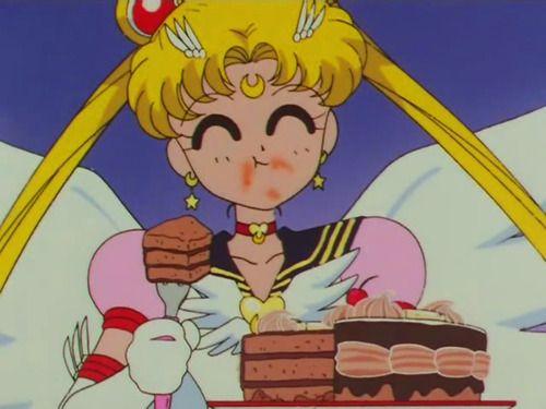 Sailor Moon Sailor Moon Gif Sailor Moon Aesthetic Sailor Moon Art