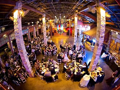 The Oasis On Lake Travis Austin Texas Wedding Venues 4