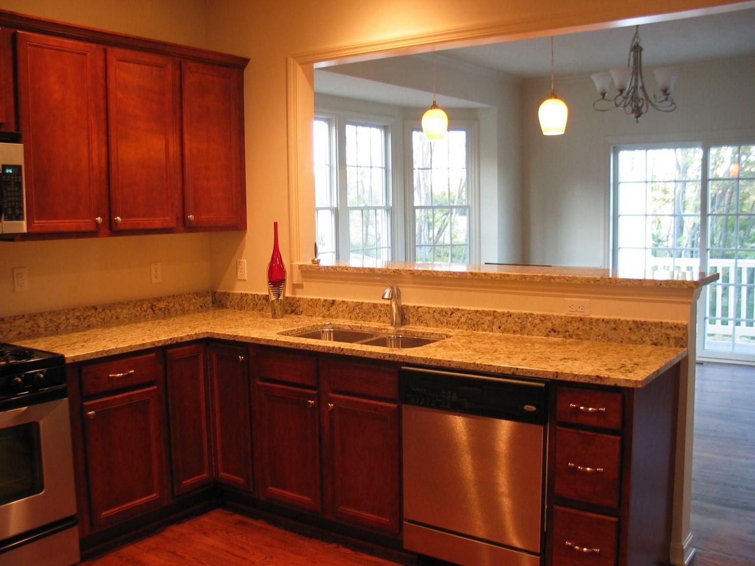 100+ Pittsburgh Kitchen Remodeling - Diy Kitchen Countertop Ideas ...