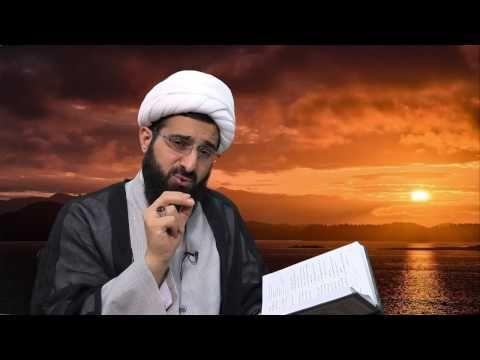 Capitulo 06, El matrimonio en el islam, Esposa linda, Rica o Creyente cu...