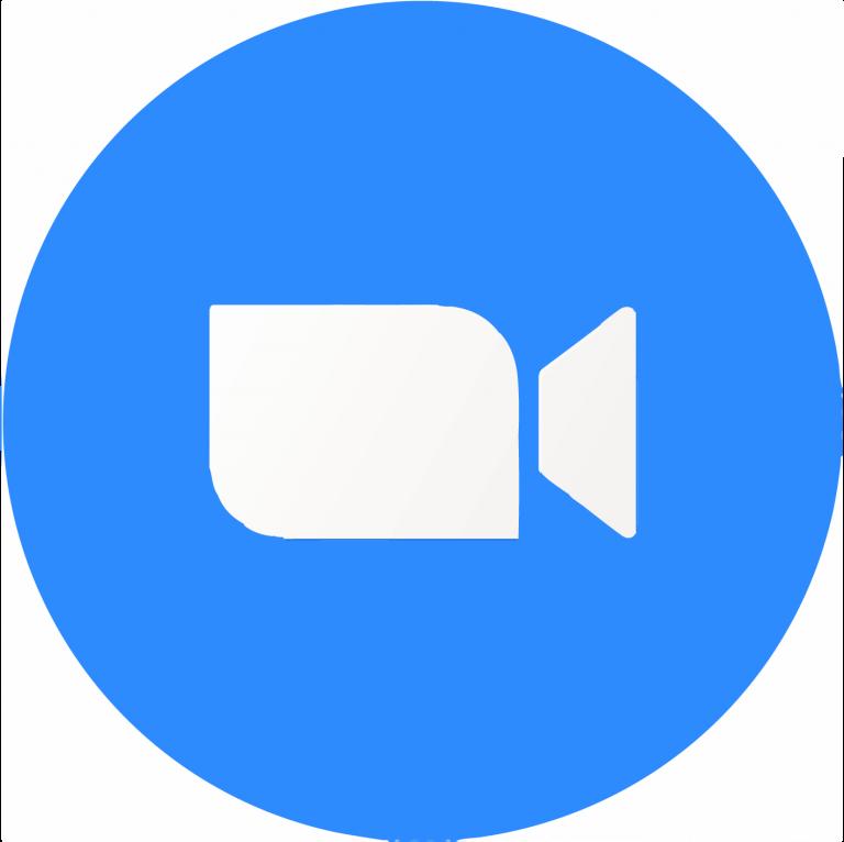 Zoom Logo Png Image Logos Vector Logo Vimeo Logo