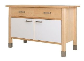 Ikea Küchenanrichte ~ $249.00 vÄrde base cabinet ikea free standing; easy to place and