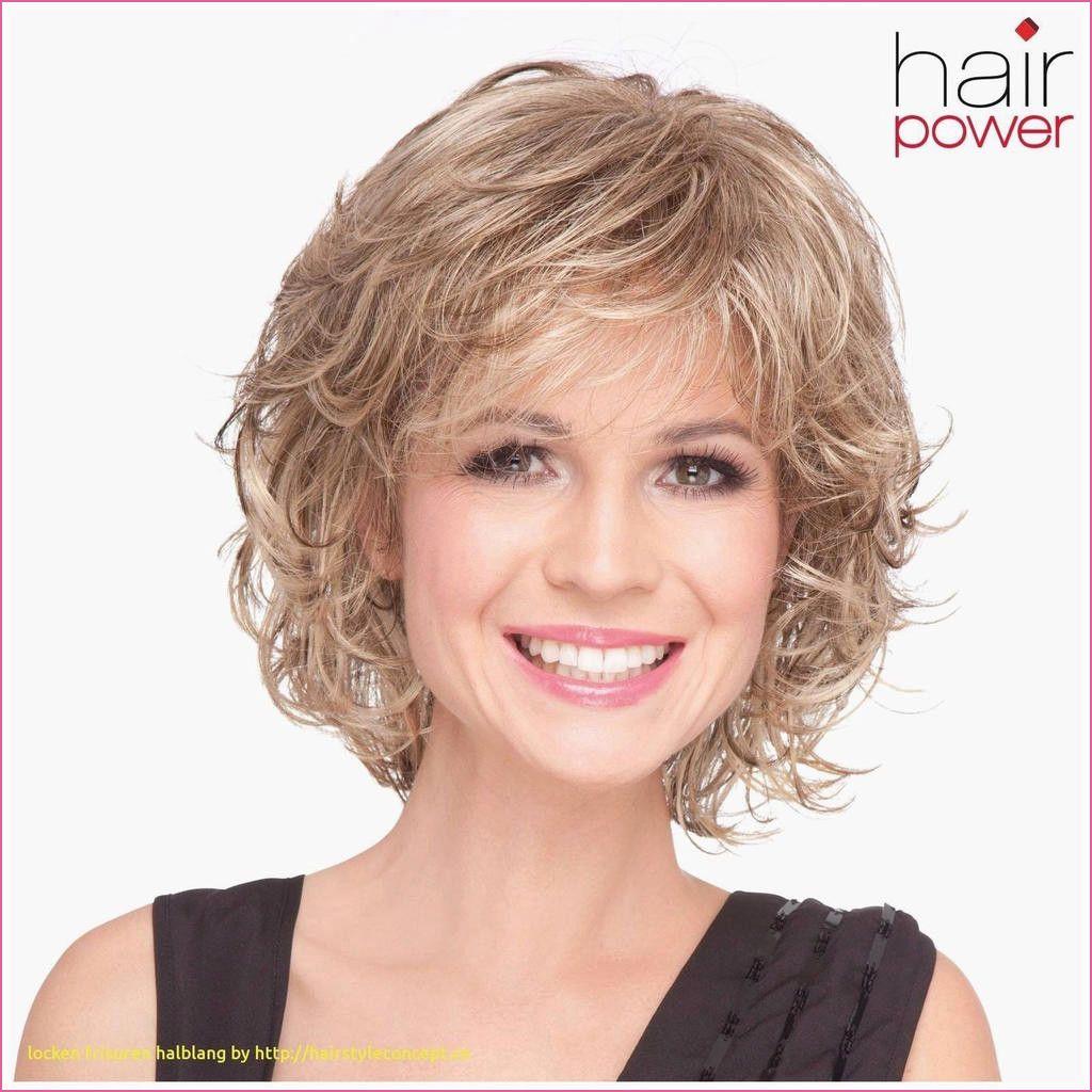 Frisuren Halblang Fransig In 2020 Frisuren Frisuren Halblang Fransig