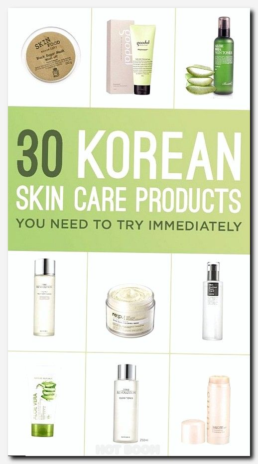 Skincare Skin Care Face White Beauty Tips Esthetician Wax