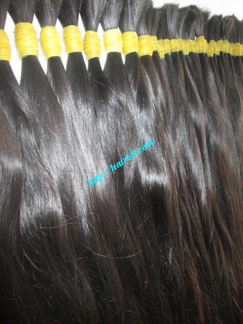 Wholesale 100 Vietnamese Hair High Quality Natural No Mix Same As