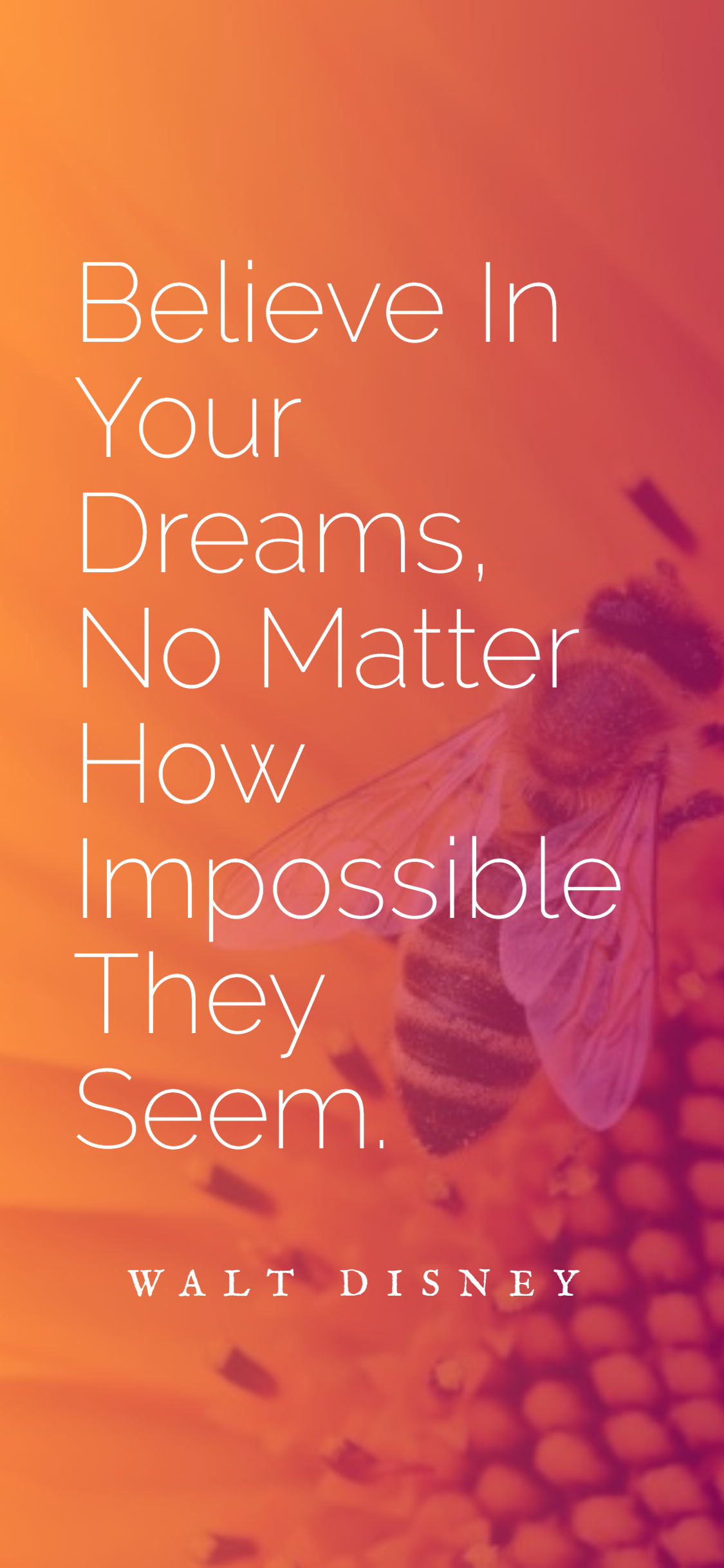 40 Impossible Quotes 2020 Impossible Quotes Believe In Yourself Quotes Dream Quotes