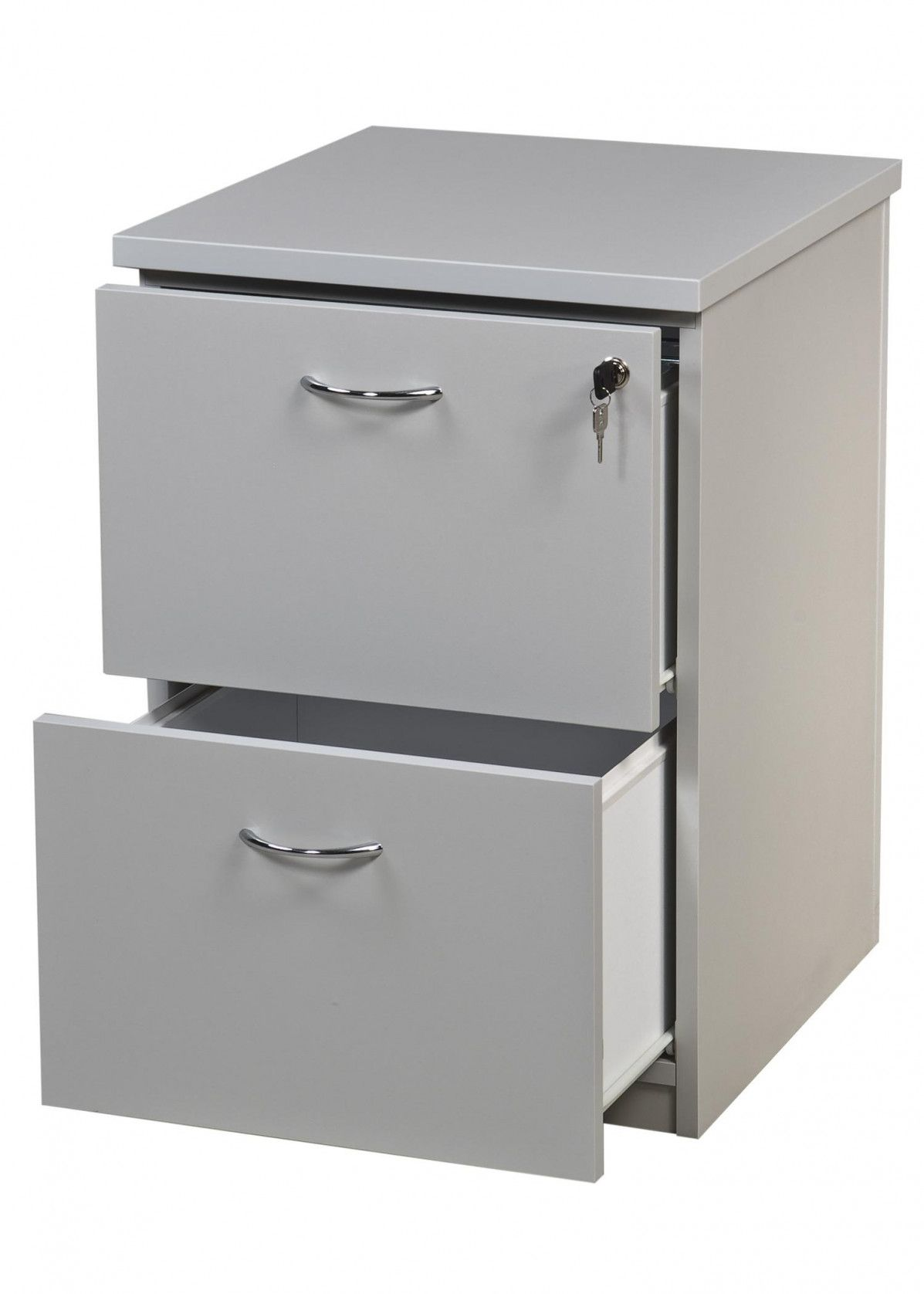 Small Filing Cabinet Pin By Rahayu12 On Interior Analogi Home Office Furniture Desk