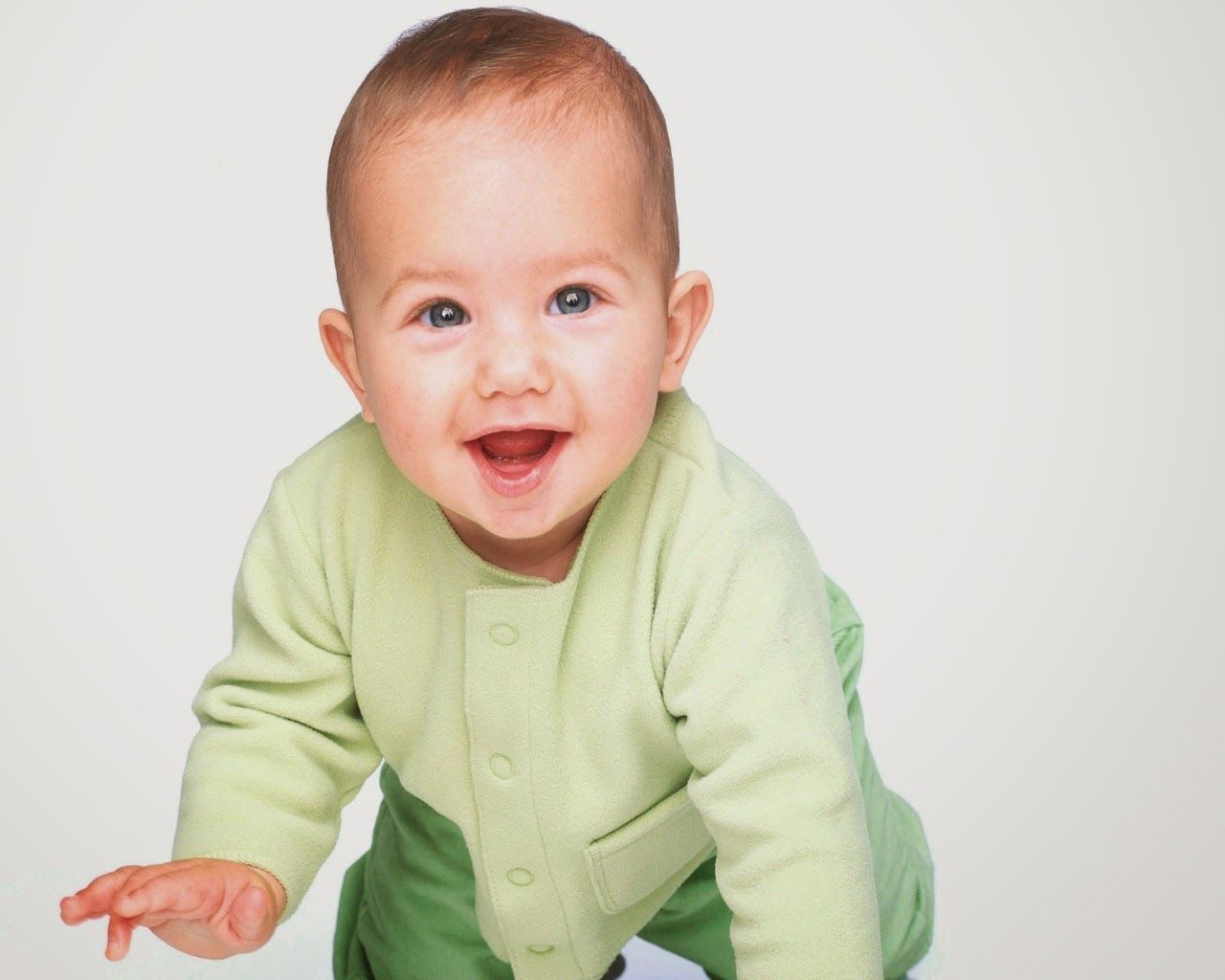 Cute baby wallpapers d funny baby pinterest babies d and hd wallpaper cute baby voltagebd Image collections