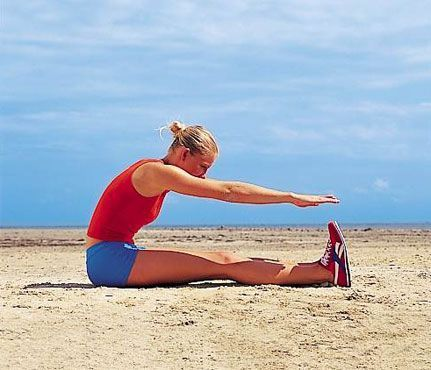 10 yoga poses for runners  sunsandals yoga pics  yoga