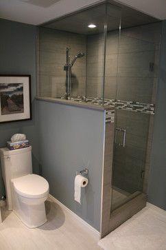 Beach Theme Bathroom Design Ideas Pictures Remodel And Decor Beach Theme Bathroom Bathroom Design Beach House Bathroom