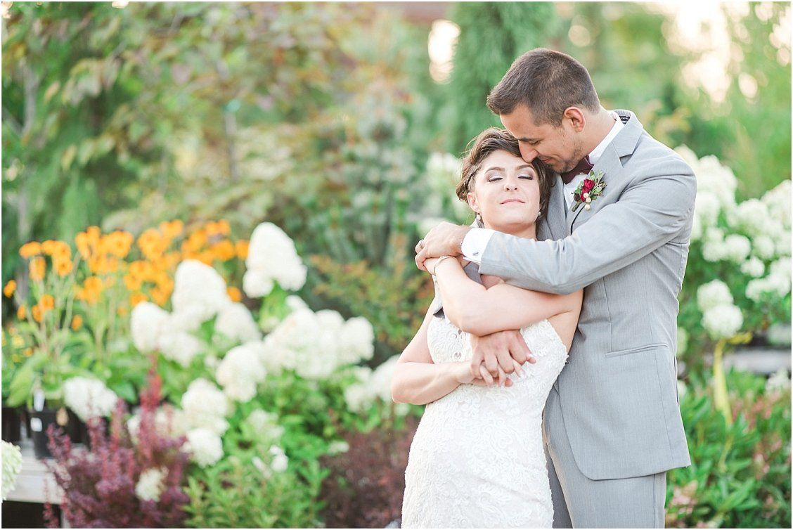 Yellow Rose Nursery Wedding Rose Nursery Yellow Roses Stella York Wedding Dress