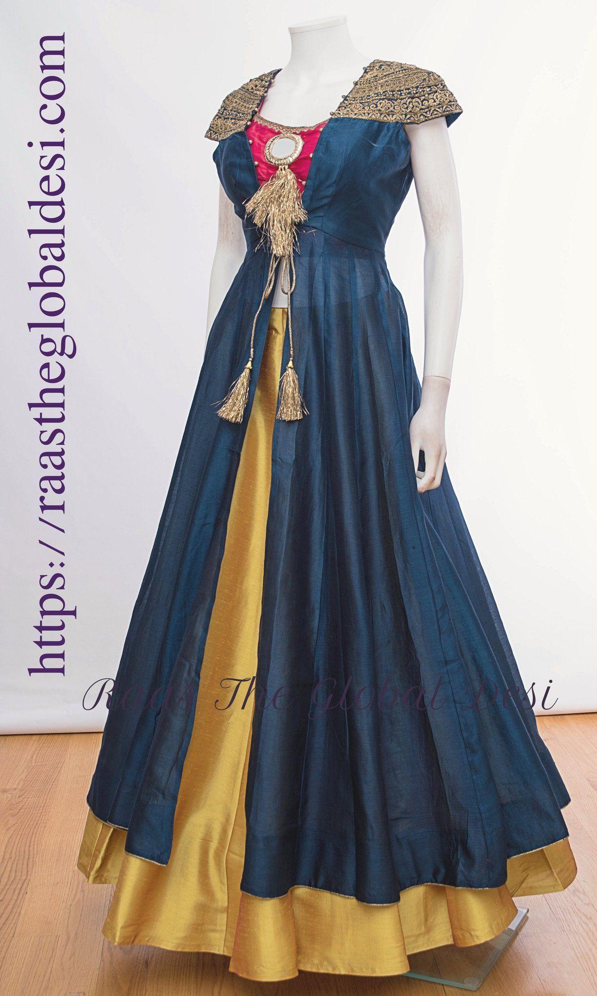 Ag1380 kruti in 2020 indian gowns dresses wedding dress