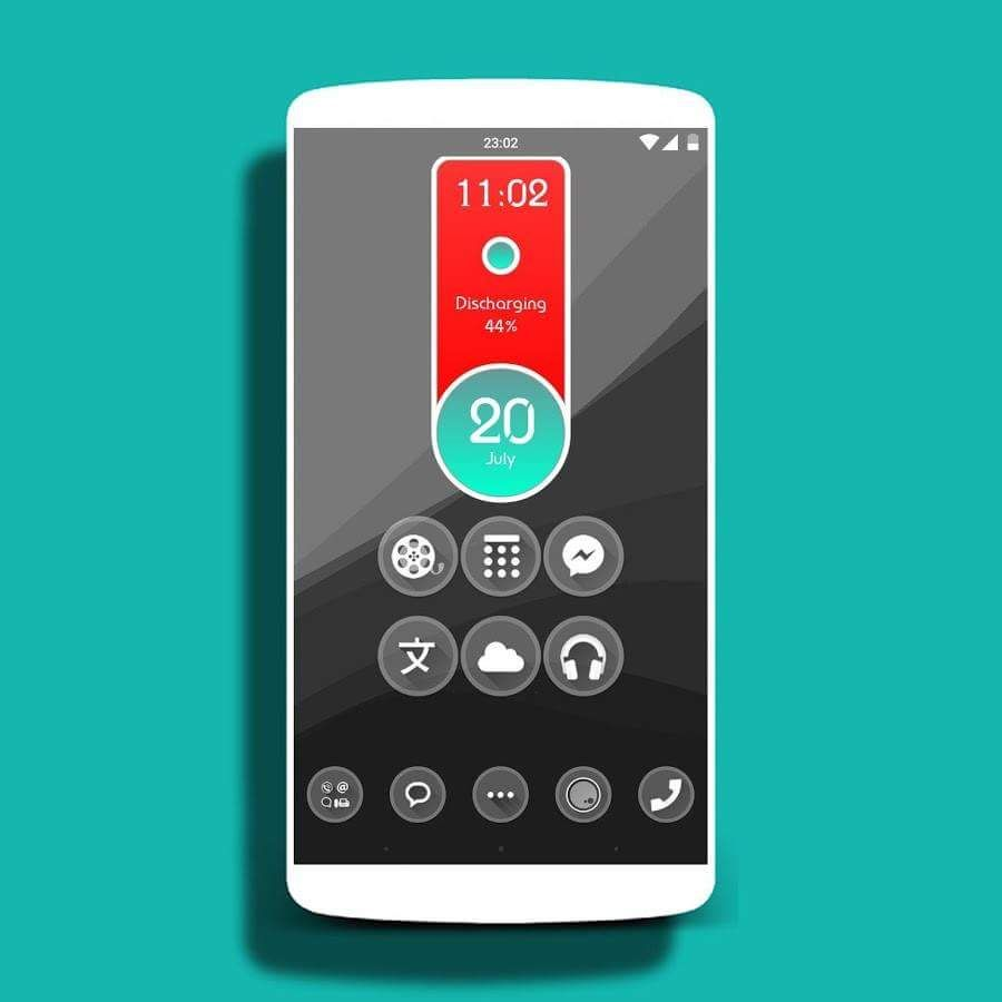 11 Best 3D Launcher Apps for Android Phone 2020 App