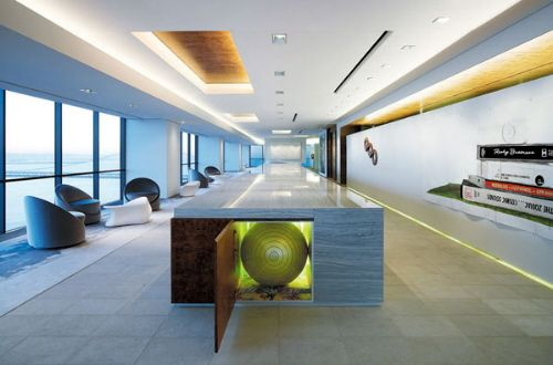 Terrific 17 Best Images About Corporate Office Interior Design Modern On Largest Home Design Picture Inspirations Pitcheantrous