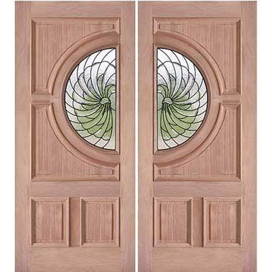 Door Emporium   Possible Glass Ideas