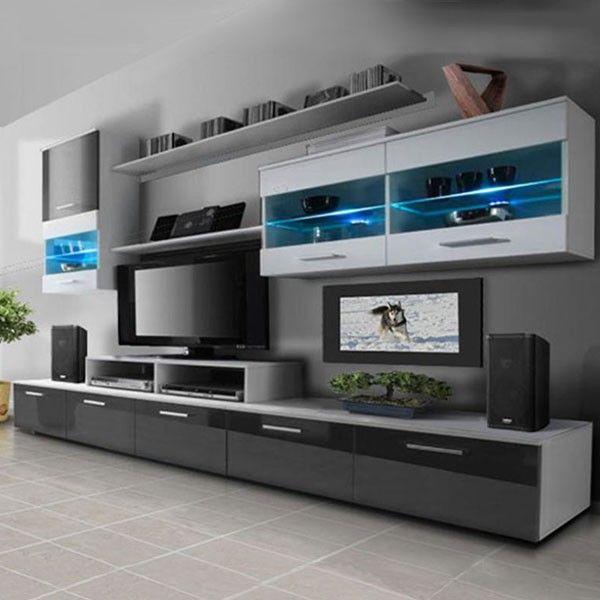 2m50 De Large Pour Cet Ensemble Tele Design Hyper Tendance Beta