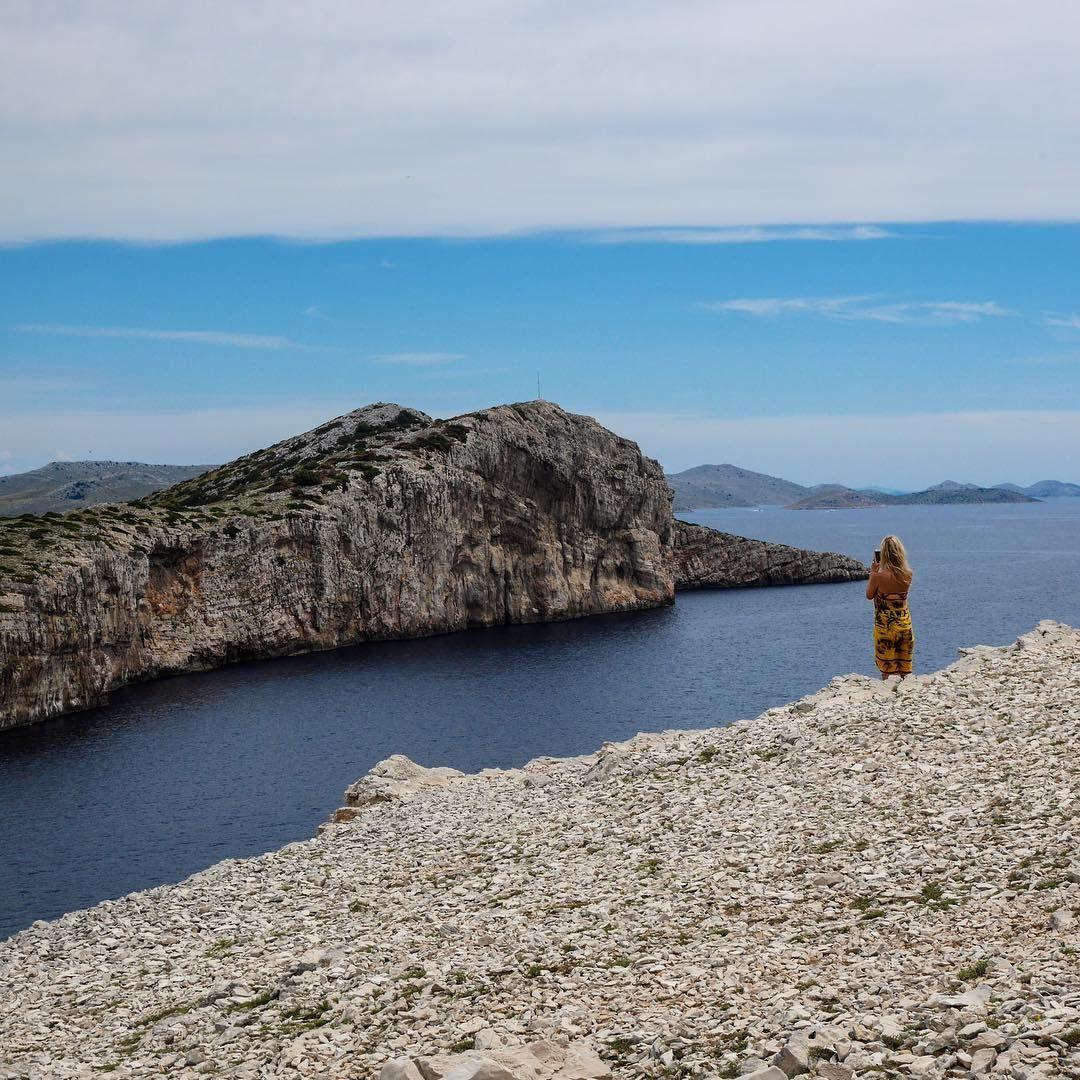 Kornati National park • Instagram-Fotos und -Videos
