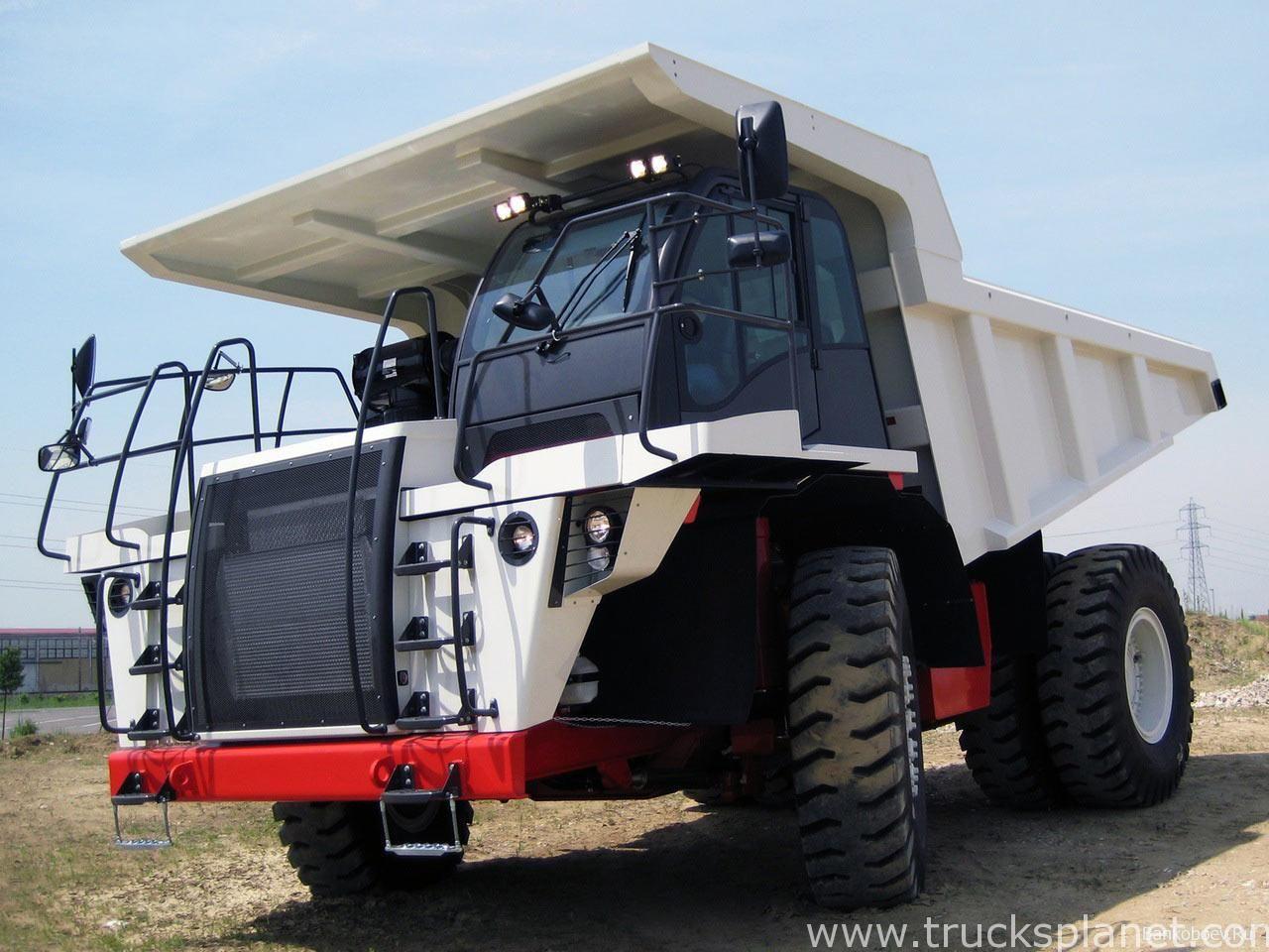 ausmalbilder steyr traktor  best style news and inspiration