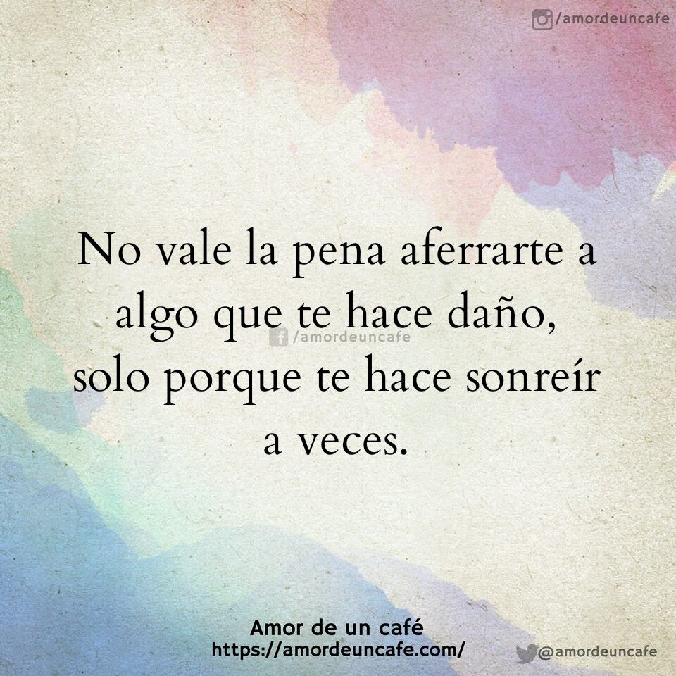 Frases SAD   frases   Pinterest   Sad Quotes, Heart quotes ...