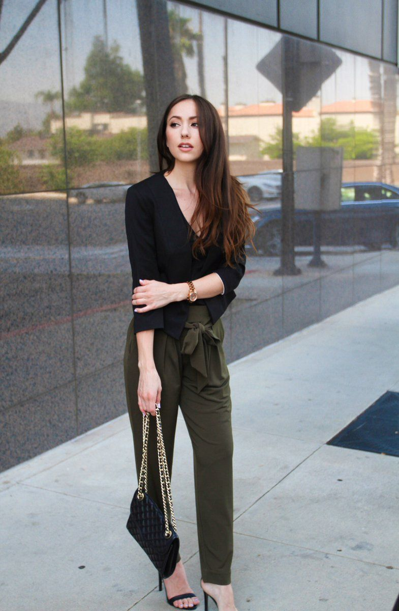 Buy Business women casual on pinterest picture trends