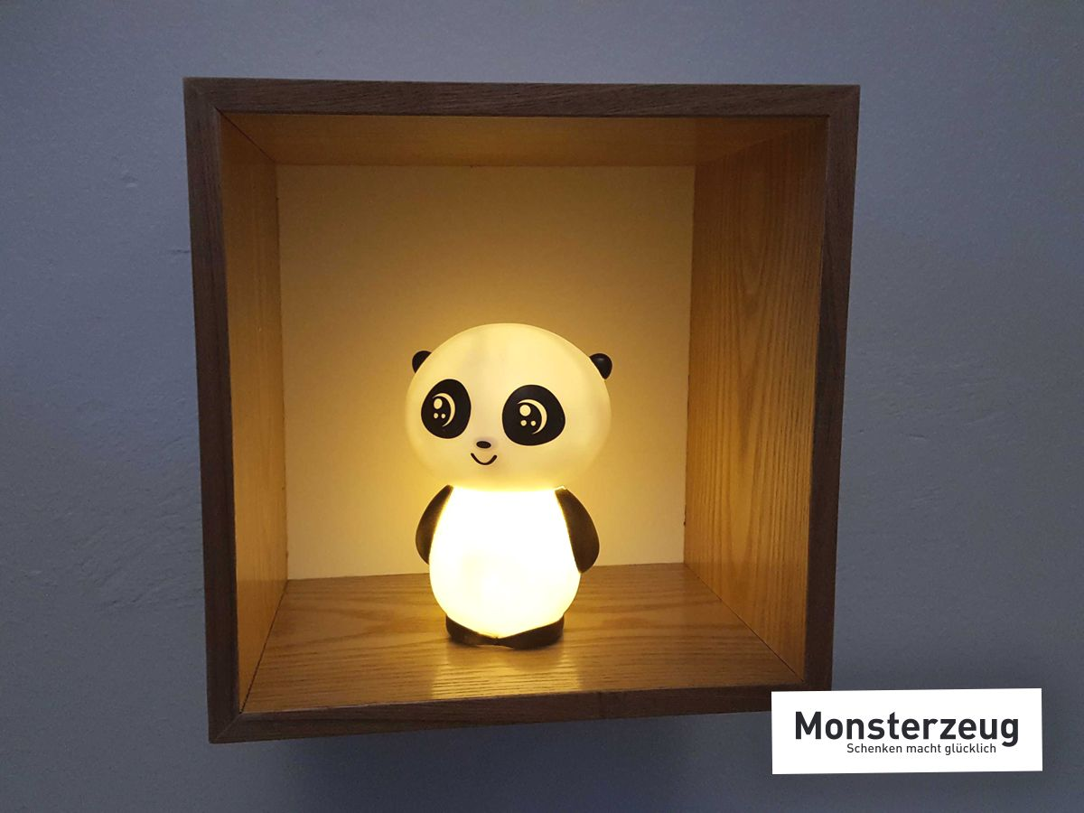 Panda Lampe Panda Geschenke Fur Kinder Kinder