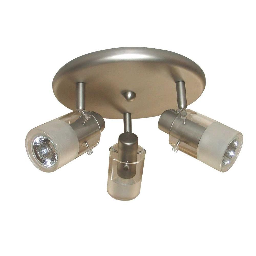 round light fixture light fixtures