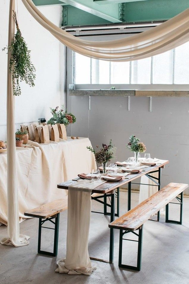 Want to become an interior stylist? I asked three interior styling assistants for their top & Get your break into Interior Styling | Pinterest | Interior styling ...