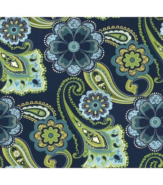 Better Homes Amp Gardens Lightweight Decor Fabric 54 Quot Amalya