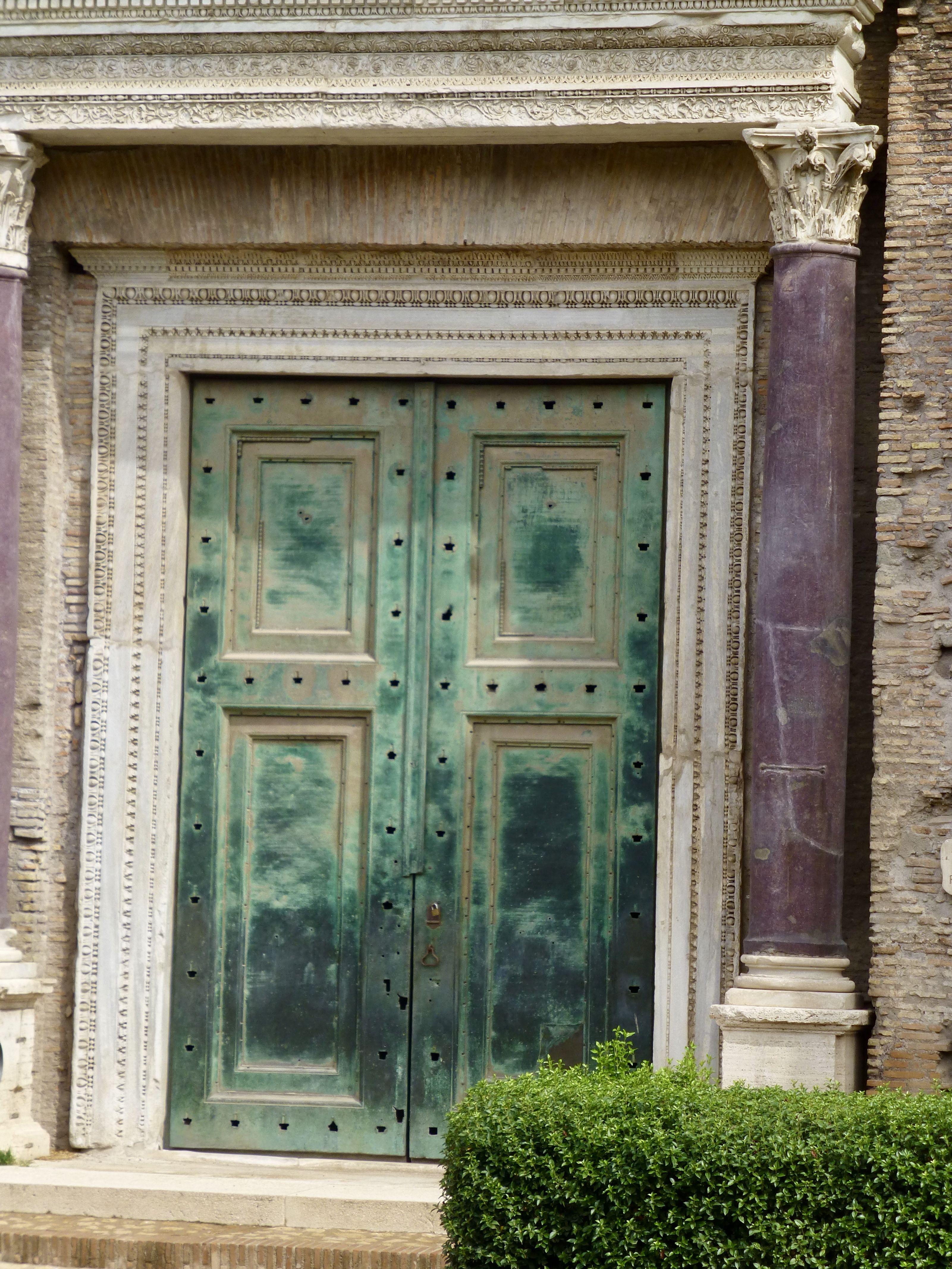 Gates, Windows, Doors, Slab Doors, Puertas, Gate, Window, Ramen