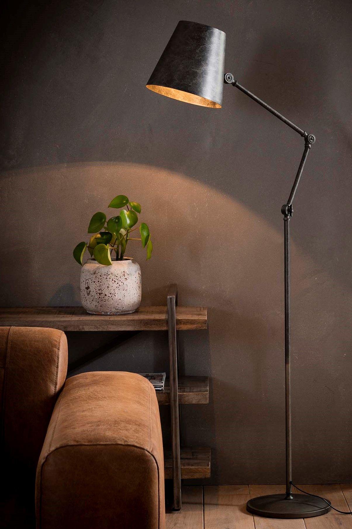 wohnaura #lampen #design | stehlampe wohnzimmer, lampen