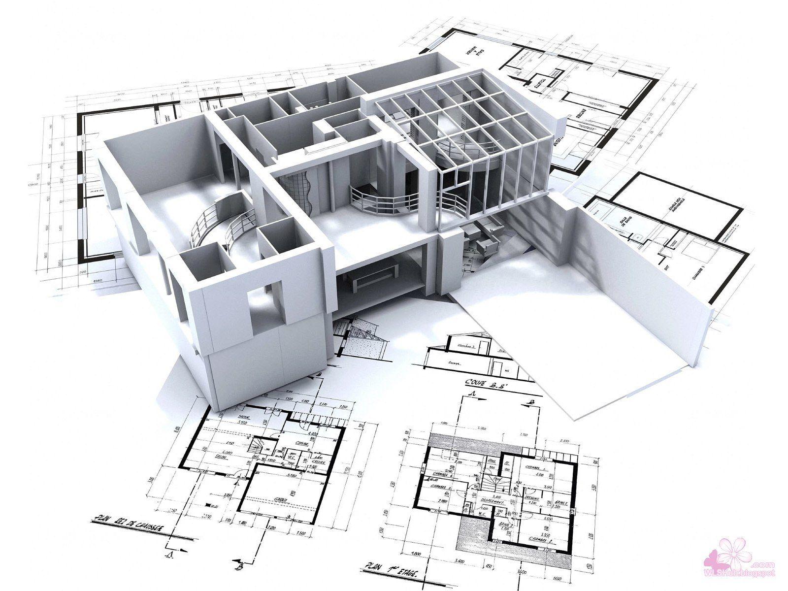 Architectural Symbols Design Basic 3 On Architecture Design Home Design Inspirations Blueprint Symbols Drawing Book Pdf Blueprints