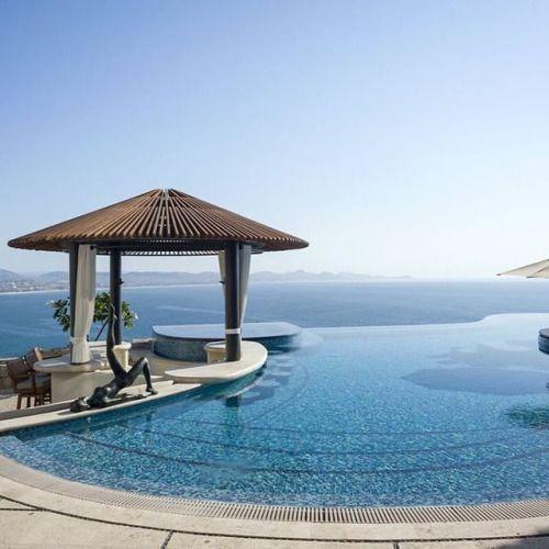 Soulmate24.com Casa Fryzer, Palmilla, Baja California Sur #mexico #Malibu #California… #mexico #malibu #estate #cali #luxuryhome Mens Style