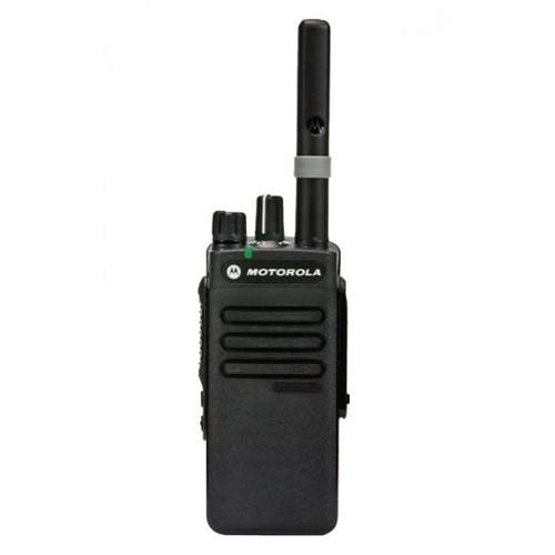 Motorola Xir P6600 Walkie Talkie Two Way Radio Motorola Walkie Talkie