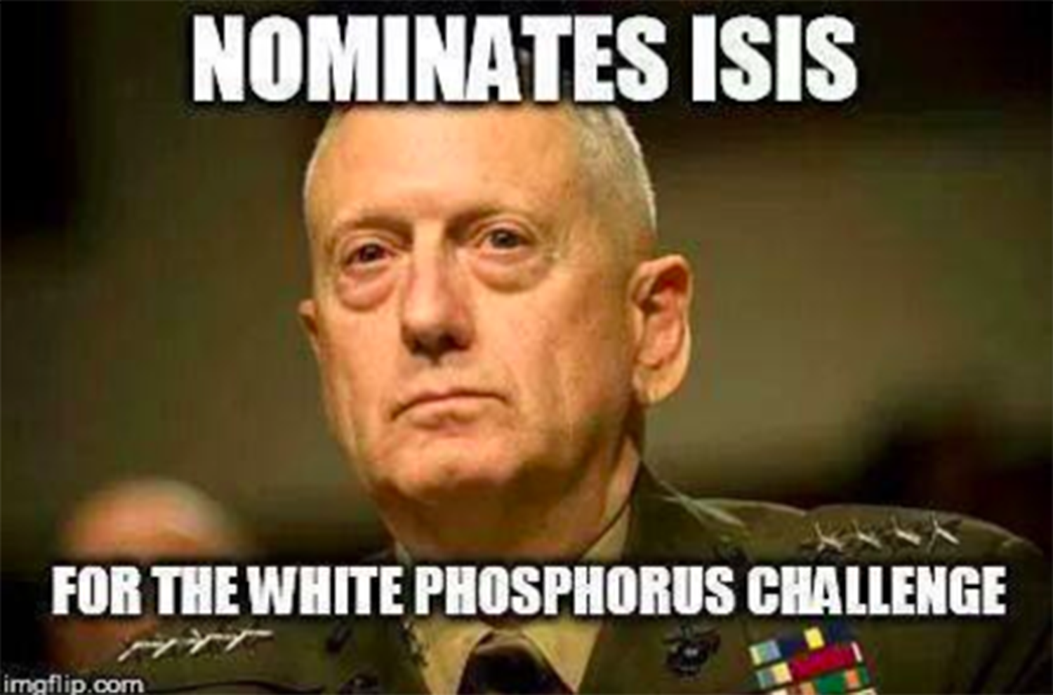 Funny Internet Meme Quotes : Image result for general mattis funny ain t it the truth