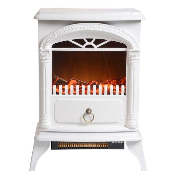 dekorationsbrasa element rusta 499kr saker jag. Black Bedroom Furniture Sets. Home Design Ideas