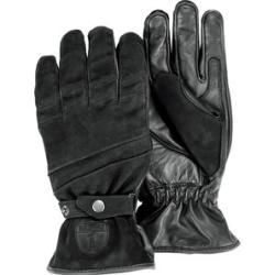 Photo of gloves