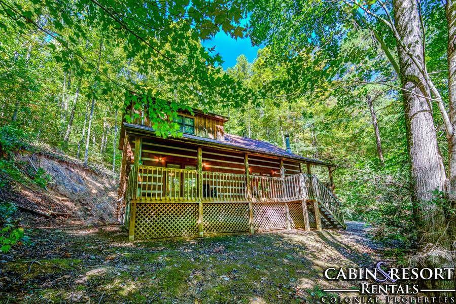 cabin vacation cabins lake olazabal rentals in cool arrowhead cabana