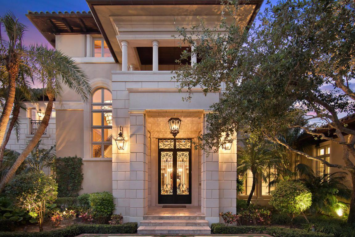 Jupiter Florida Real Estate Florida real estate, Palm